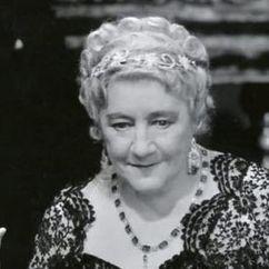 Charlotte Granville Image