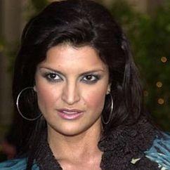 Jennifer Gimenez Image