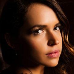 Tamara Duarte Image