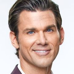 Kevin McGarry Image