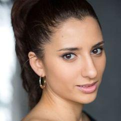 Bella Ava Georgiou Image