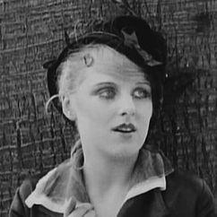 Cecile Arnold Image