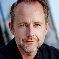 Billy Boyd Image