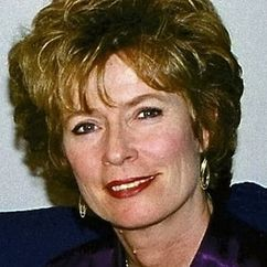 Linda Lee Cadwell Image