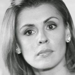 Olga Dihovichnaya Image