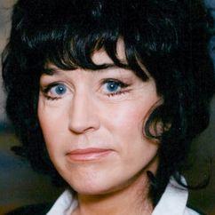 Birgitta Andersson Image