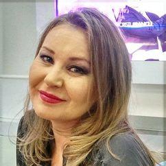 Tania Popa Image