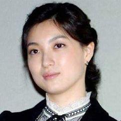 Jeon Su-Ji Image