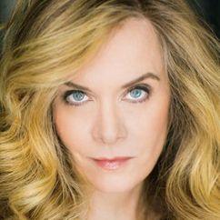 Fiona Hogan Image