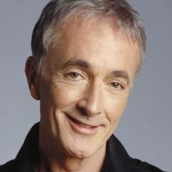 Anthony Daniels Image