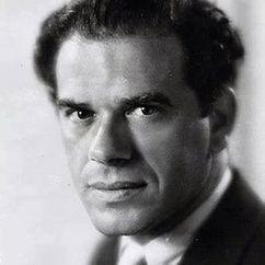 Frank Capra Image