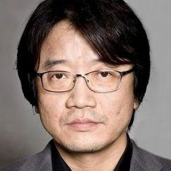 Lee Yoon-ki Image