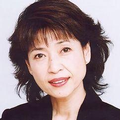 Reiko Tajima Image