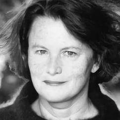 Maureen Bennett Image