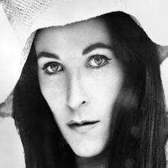 Beatriz Sheridan Image