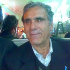 Mohammad Amir Naji Image