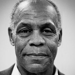 Danny Glover Image
