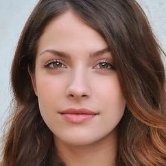 Paige Spara Image