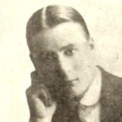Syd Chaplin Image