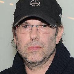 Maciej Dejczer Image