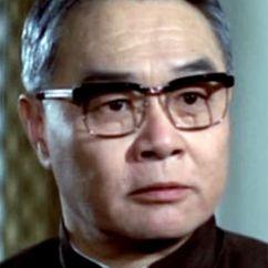 Ku Wen-Chung Image