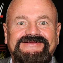 Howard Finkel Image