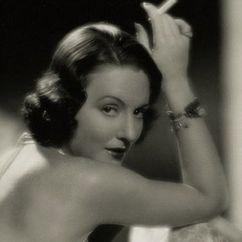 Dorothy Burgess Image