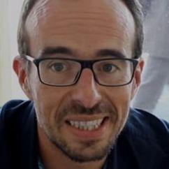 Raphaël Rocher Image