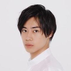 Junki Tozuka Image