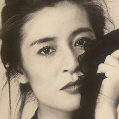 Mitsuko Baisho Image