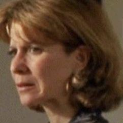 Alison Rose Image