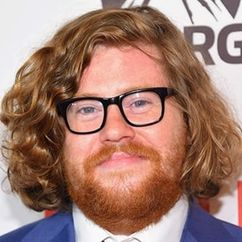 Zack Pearlman Image