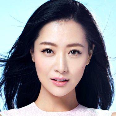 Bai Bing Image