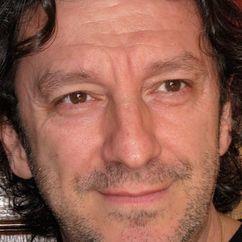 Tony Nardi Image
