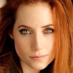 Katelyn Statton Image