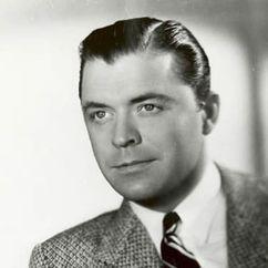Lyle Talbot Image