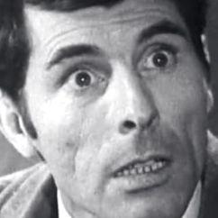 François Robert Image