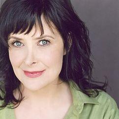 Deborah Theaker Image