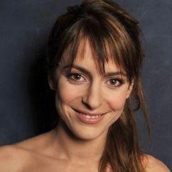 Audrey Dana Image