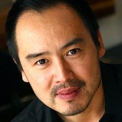 Eijiro Ozaki Image