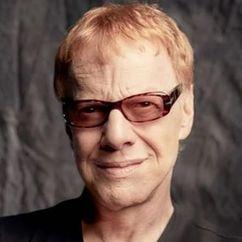 Danny Elfman Image