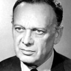 Lajos Básti Image
