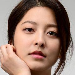 Park Se-young Image
