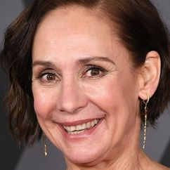 Laurie Metcalf Image