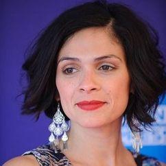Alexandra Barreto Image
