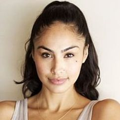 Nancy Gomez Image