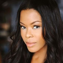 Golden Brooks Image