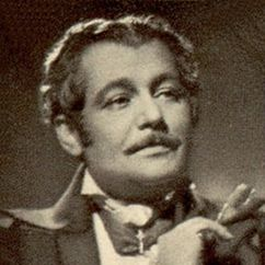 Edwin Jürgensen Image
