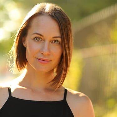 Kezia Burrows Image