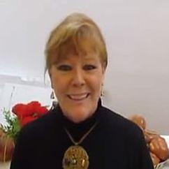 María Garralón Image